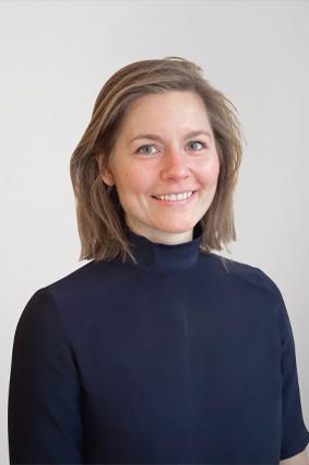 Kaja Kalinowski